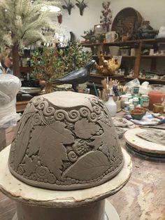 Most current No Cost slab Ceramics coil pots Tips Inbox :: Workspace Webmail Hand Built Pottery, Slab Pottery, Pottery Bowls, Ceramic Techniques, Pottery Techniques, Ceramic Pots, Ceramic Clay, Slab Ceramics, Coil Pots