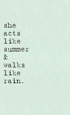 Drops of Jupiter - Train Great Quotes, Quotes To Live By, Inspirational Quotes, Quotes For Girls, My Girl Quotes, Motivational Songs, Change Quotes, She Quotes, Words Quotes