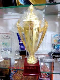Institute of Chartered Accountants of India #cricket #champions #Trophy  #Trophy #trophyinahmedabad #Mementoinahmedabad #souvenir #Awardsinahmedabad #Memento #Medal #medalinahmedabad #corporategift #corporatetrophy #corporateawards #corporategiftsinahmedabad #Google #Facebook #pininterest #instagram #googlephoto #giftcentre #Ahmadabad #giftcentre #gift