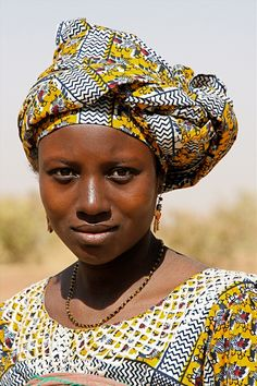 People From around the World | Mali_West-Afrika_jan.febr._2008.jpg