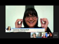 THE ULTIMATE GUIDE TO HOSTING A GOOGLE+ HANGOUT ON AIR: Should you make an effort to get involved on Google+? Some question whether it's worth the effort, since it still hasn't gained as much public traction as Facebook or even Twitter.  But we believe Google+ (sometimes written as Google Plus) has one killer feature that's a game-changer for business professionals: Hangouts on Air, the video-recording tool available free to everyone with a Gmail account.