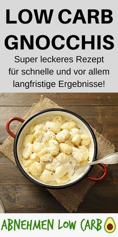 Low Carb Gnocchi Abnehmen Low Carb Low Carb Gnocchi Abnehmen Low Carb Abnehmen Low Carb abnehmen lowcarb Low Carb Mittagessen Perfektes Low Carb Rezept f r die nbsp hellip snacks low carb Healthy Vegetarian Breakfast, Healthy Breakfast Smoothies, Healthy Crockpot Recipes, Healthy Dessert Recipes, Smoothie Recipes, Desserts, Easy Snacks, Healthy Snacks, Healthy Low Calorie Meals