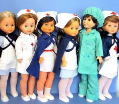 with Nancys Barbie, Couture, Baby Dolls, Doll Clothes, Medical, Celebrities, Crochet, Vintage, Wallpaper