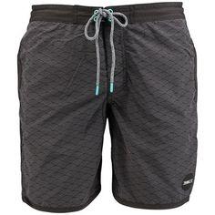 Frame Swim shorts