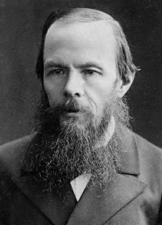 A quote by Fyodor Dostoyevsky Book Writer, Book Authors, Books, Story Writer, Boris Vian, Writers And Poets, People Of Interest, Playwright, Rare Photos