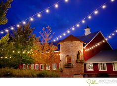 The Courtyard provides a beautiful backdrop with an array of Colorado wildflowers and unique arched doors. Weddings at The Venue at Crooked Willow Farms, Larkspur, Colorado. Colorado Wedding Venues, Rustic Wedding Venues, Wedding Locations, Farm Wedding, Wedding Ideas, Dream Wedding, Wedding Inspiration, Wedding Things, Perfect Wedding