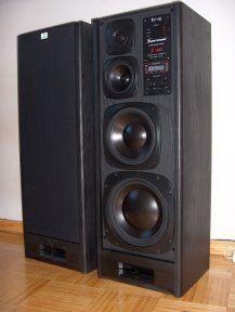 (97) Одноклассники Studio Speakers, Tower Speakers, Monitor Speakers, Audiophile Speakers, Hifi Audio, Mini System, Home Theater Surround Sound, Speaker Design, High End Audio