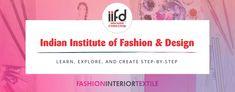 Choose a career in Fashion Designing  Join Indian Institute of fashion designing Best Institute of Fashion & designing in North India  Call us @ 9803329989, 0172-4007918  #best #fashion #designing #institute #chandigarh #mohali #punjab #design #fashionDesign #iifd #indian #degree #iifd.in #admission #create #imagine #northIndia #law #diploma #degree #master #learning #jobs #costume #FashionofPunjab