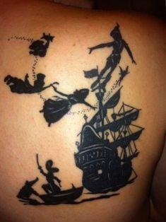 #tattoo #ink #art