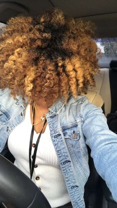 Twist out on hair Fine Natural Hair, How To Grow Natural Hair, Natural Hair Tips, Natural Hair Journey, Natural Hair Styles, African Braids Hairstyles, Cool Hairstyles, Short Black Natural Hairstyles, 4b Hair