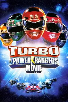 "*Watch!!~ Turbo: A Power Rangers Movie (1997) FULL MOVIE ""HD""1080p Sub English ☆√ ►► Watch or Download Now Here 《PINTEREST》 ☆√"