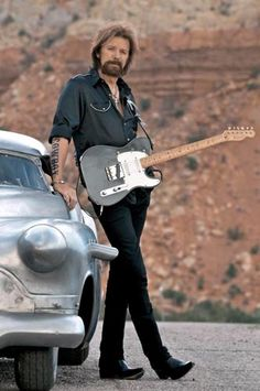WHO IS RONNIE DUNN ?  COUNTRY THIS !    Ronnie Dunn - Country Music Rocks!