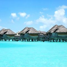 How I stayed in Bora Bora like a Celebrity (Without the Price Tag) • The Invisible Tourist