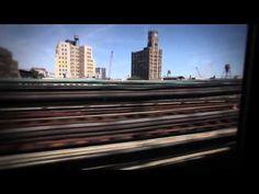 ▶ Fiftythree ♥ Moleskine - YouTube