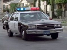 1970 to 1990 lapd police cars - Yahoo Image Search Results Chevy Vehicles, Rescue Vehicles, Police Vehicles, Old Police Cars, Gta San Andreas, Old American Cars, Los Angeles Police Department, Automobile, Chevrolet Caprice