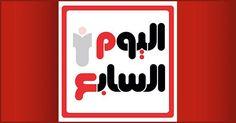 النيابة الإدارية تحقق فى مخالفات المنشآت التعليمية بعدد من المحافظات - اليوم السابع