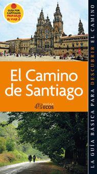 'El Camino de Santiago' de Sergi Ramis Vendrell. Puedes comprar este libro en http://www.nubico.es/tienda/el-camino-de-santiago-preparacion-del-viaje-historia-del-camino-y-listado-de-albergues-sergi-ramis-vendrell-9788415491415 o disfrutarlo en la tarifa plana de #ebooks en #Nubico Premium: http://www.nubico.es/premium/el-camino-de-santiago-preparacion-del-viaje-historia-del-camino-y-listado-de-albergues-sergi-ramis-vendrell-9788415491415