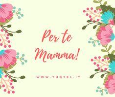 T Hotel: Hotel a Cagliari Mamma, Relax, Decor, Tinkerbell, Party, Decoration, Decorating, Deco