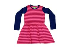 Kinder Archives - Schneider, Kids Wear, Hot, Boy Or Girl, Organic Cotton, Pink, Dresses For Work, How To Wear, Clothes