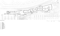 The Nelson-Atkins Museum of Art / Steven Holl Architects C:Documents and SettingselenaDesktopNelson-AtkinsFINAL DRAW – ArchDaily