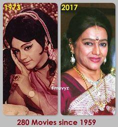 Vintage Bollywood, Indian Bollywood, Bollywood Stars, Bollywood Actress, Beautiful Girl Indian, Beautiful Saree, Miss World 2000, Film Industry, Celebs