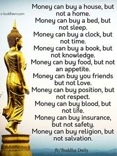 100 Inspirational Buddha Quotes And Sayings That Will Enlighten You 46 Buddha Thoughts, Good Thoughts, Life Of Buddha, Buddha Quotes Inspirational, Inspiring Quotes About Life, Buddhist Quotes, Spiritual Quotes, Enlightenment Quotes, Wise Quotes