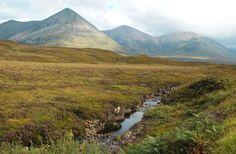 A trip to remember: 7 uniquely Scottish experiences