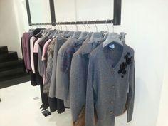 #Wise #Fashion #Party! All #News su #LagoBluBlog http://lagoblublog.blogspot.it/2013/09/wise-fashion-concept-store.html #prada