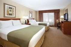 Dog Friendly Hotel In Glenwood Springs Co Holiday Inn Express