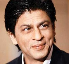 Shahrukh Khan Height, Weight, Age, Wife, Family, Wiki, Biography. Bollywood Actor Shahrukh Khan Date of Birth, Biodata, Net Worth, Marriage, Son, Daughter