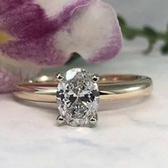 lets look at the top 2019 Winnipeg engagement ring trends so far. From vintage to oval diamond engagement rings, read on to see top styles! Infinity Band Engagement Ring, Top Engagement Rings, Vintage Inspired Engagement Rings, Celebrity Engagement Rings, Solitaire Engagement, Fashion Rings, Diamonds, Trends, Fashion Ring