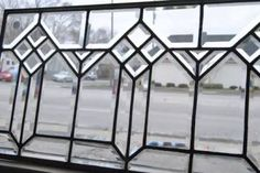 old window screens painted window screens and window screens. Black Bedroom Furniture Sets. Home Design Ideas
