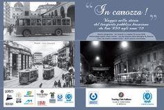 In Carrozza a Brescia http://www.panesalamina.com/2016/45273-in-carrozza-a-brescia.html