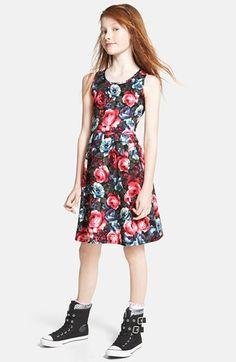 26 Fashion Outfits to Make Any Girl's Closet Fabulous