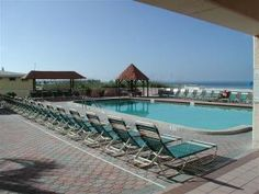Vacation rental in Indian Shores from VacationRentals.com! #vacation #rental #travel