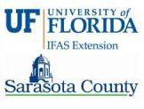 Sister Cities Association of Sarasota's alliance partnership with University of Florida/IFAS Sarasota County Extension was established in 2007.   UF/IFAS provides scientific knowledge and expertise on subjects related to agricultural, human, and natural resources to sustain and enhance the quality of life for the residents of Sarasota County.