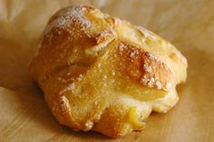 pearsauce bread by dbcurrie cookistry pearsauce bread pearsauce bread ...