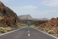 Highway ;)