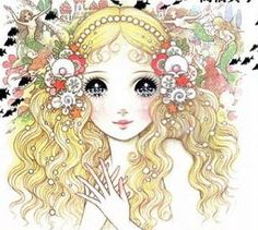 * * Google for Pinterest pals1500 free paper dolls at Arielle Gabriels The International Paper Doll Society also Google free paper dolls at The China Adventures of Arielle Gabriel *