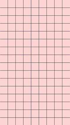 Pink and blue line grid wallpaper Grid Wallpaper, Iphone Background Wallpaper, Tumblr Wallpaper, Screen Wallpaper, Laptop Wallpaper, Black Wallpaper, Pink Chevron Wallpaper, Pink Wallpaper Backgrounds, Cute Pastel Wallpaper