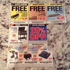 ***8 Harbor Freight Coupons*** - http://couponpinners.com/coupons/8-harbor-freight-coupons/