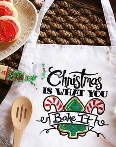 Urban Threads: New snarky and bright Christmas phrases to make your holidays Naughty & Spice!
