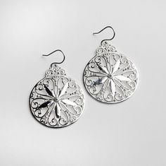 Jewelry | Charleston Gifts | SC Gifts @ Charleston Collections Gifts