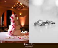 My & Greg by Thao Vu Photography