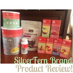 Let's be honest – I've reviewed my fair share of products. From granola bars and energy gels to plant-based protein powders, I've had quite a time tasting, testing, reportin…