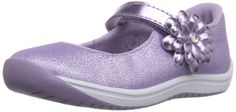Amazon.com: Stride Rite Haylie Mary Jane (Toddler/Little Kid): Clothing