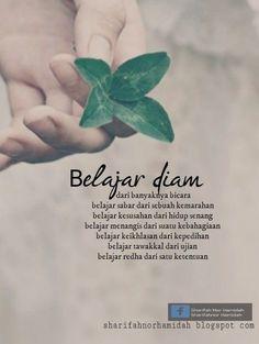Seperti inilah kehidupan is part of Quotes galau - Islamic Quotes, Islamic Inspirational Quotes, Muslim Quotes, Quran Quotes, Reminder Quotes, Mood Quotes, Life Quotes, Sabar Quotes, Moslem