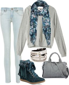 """absolute LOVE"" by kkaylawoodssx on Polyvore"