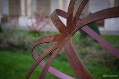 Cocok, par Guillaume CASTEL aux Archives nationales à Paris. Copyright © Web Style Story www.arianecy.com Archives Nationales, Copyright, Art Fair, Symbols, Sculpture, Paris, Style, Swag, Montmartre Paris