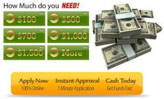 Cash advance panama city fl image 4